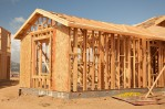 New Home Builders Parap - New Home Builders
